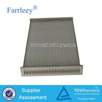 Buy cheap Farrleey Replace DCE Dalamatic Filter from wholesalers