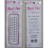 Buy cheap 3D Nail Sticker from wholesalers