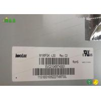 Buy cheap 19.5 inch Innolux LCD Panel M195FGK-L30 a-Si tft lcd display 1600*900 from wholesalers