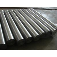 Buy cheap Incoloy 825  Round Bar from Wholesalers
