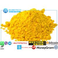Buy cheap Yellow Powder Boldenone Cypionate Powder Increased Energy Lean Body Weight from wholesalers
