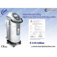 Buy cheap Hair removal E-light IPL RF Cooling System Skin Rejuvenation from wholesalers