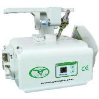 Buy cheap Single-Phase Motor from wholesalers