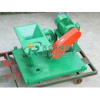 Buy cheap 60m3/h Drilling Fluid Jet Mud Mixer for Trenchless Horizontal Directional Drilling Use from wholesalers