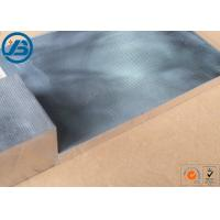 Buy cheap AZ31 AZ91 Aluminium And Magnesium Alloy Material Plate CE Certification from wholesalers