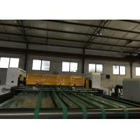Buy cheap High Speed Roll To Sheet Automatic Paper Cutting Machine For Industrial from wholesalers