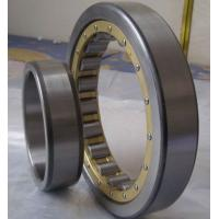 Buy cheap Antifriction Wire Rod Blocks Cylindrical Roller Thrust Bearings With Single Row from wholesalers