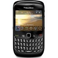 Buy cheap Original unlocked BlackBerry Curve 8520 with Touch-sensitive optical trackpad from wholesalers