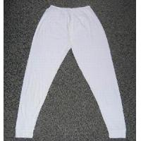 Buy cheap Thermal Underpants from wholesalers
