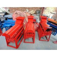 Buy cheap corn sheller and thresher from wholesalers
