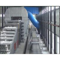 Buy cheap Advanced Gypsum Board Production Line Equipment product