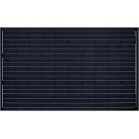 Buy cheap 260Watts to 280watts Solar panels  Mono Crystalline Module for sale from wholesalers