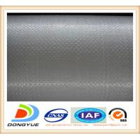 Buy cheap Polypropylene Woven Geotextile Filter Fabric from wholesalers