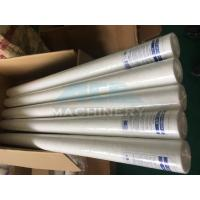 Buy cheap Certified Factory Water Filter Wholesale Industry Pp Pleated Sediment Filter from wholesalers