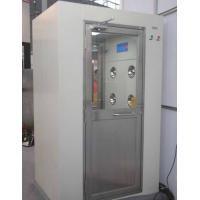 Buy cheap Air shower clean room ,air shower  manufacturer cleawn room from wholesalers