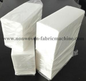 Luxury wedding linens popular luxury wedding linens for Bathroom hand towels disposable