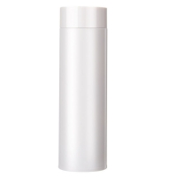 Quality BSCI 17 Ounce Stainless Steel 500ml Double Wall Flask for sale