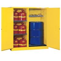 Buy cheap flammable liquids safety cabinets from wholesalers