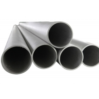 Buy cheap DIN 6000mm Seamless 304 316 Stainless Steel Welded Tube from wholesalers