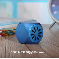 Buy cheap Cool and hot sell pocket speaker from wholesalers