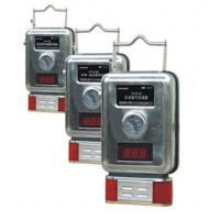 Buy cheap GYH25 Coal Mine Oxygen Detection Alarm from wholesalers