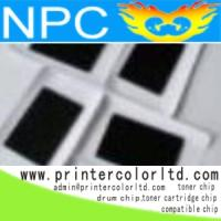 Buy cheap toner chip,toner cartridge chip,compatible   chip from wholesalers