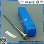 ERIKC bico injector valve FOOV C01 352, liseron bosch injector  valve FOOV C01 352 for Injector