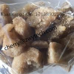 Buy cheap Bk-edbp, Bk-epdb, bk-ebdp crystal factory,bk-ebdp cheap price Color(cherry@zwytech.com) from wholesalers