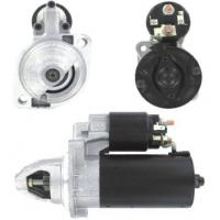 Buy cheap Advance and Cheap Starter Motor 17135 from wholesalers
