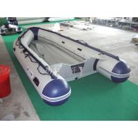 Buy cheap Inflatable Sports Boat (EMS-003 430) from wholesalers