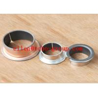 Buy cheap Stainless Steel stub ends UNS S31803 ,UNS S32750, UNS S32760, U A420-WPL6,316L, from wholesalers