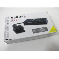 Buy cheap PS1 & PS2 Accessories  4-Player Multitap for Sony PS2 3000X-9000X:WP20018 from wholesalers