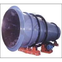 China Leading Supplier for Steam Tube Rotary Dryer with CE Certification in Stock from Sentai, Gongyi