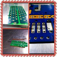 Buy cheap 30KW Power Supply Module 4oz Pcb For Electric Vehicle Fast Charging Station from wholesalers