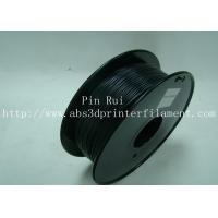 Buy cheap High Strength Good Performance Fluorescent Filament For 3D Printer from wholesalers