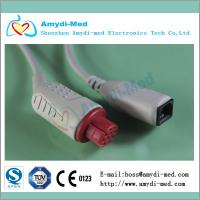 Buy cheap Compatible Philips IBP cable, Abbott transducer, adapter/extension cable product