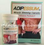 Buy cheap Adipessum Slimming Pills Gray Orange Private Label Adipessum Slimming Pills Gray Orange Weight Loss Capsules from wholesalers