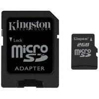 Buy cheap Micro SD Card 4GB 8GB 16GB 32GB With Adapter from wholesalers