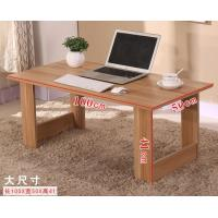 Small computer desk for living room