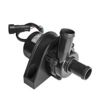 Buy cheap High Pressure Liquid Transfer or Circulating 12v 24v Dc Brushless Water Circulation Pump for Portable Car Heater from wholesalers