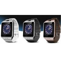 Buy cheap 2018 best selling Android smart watch from wholesalers