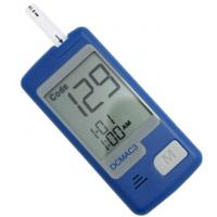 Buy cheap Digital Automatic Blood Glucose Test Meter from wholesalers