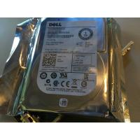 Buy cheap Dell SAS PowerEdge 1tb 2.5 sata hard drive 7.2K 6GBS wTray 09W5WV  ST91000640SS from wholesalers