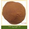 Buy cheap potassium lignosulphonate from wholesalers