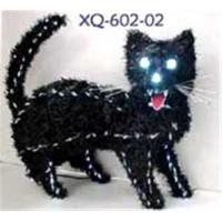 Buy cheap Fiber Optical Cat from wholesalers