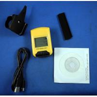 Buy cheap GPS Data Logger from wholesalers