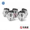 Buy cheap bosch diesel fuel pressure sensor 0 281 002 283 fuel pressure sensor diesel from wholesalers