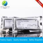 Buy cheap Injectable dermal filler Anti-aging anti-wrinkle skin filler from wholesalers