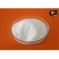 Buy cheap Huge Savings on Testosterone Enanthate Steroids Powder with fast delivery and high purity from wholesalers