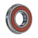 Buy cheap NACHI 6802NKE deep groove ball bearings from wholesalers